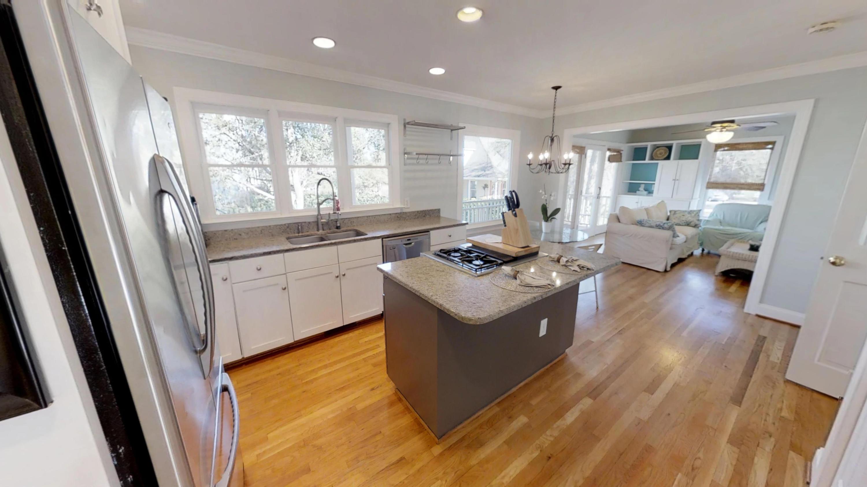 Hidden Cove Homes For Sale - 370 Stringer Alley, Mount Pleasant, SC - 37