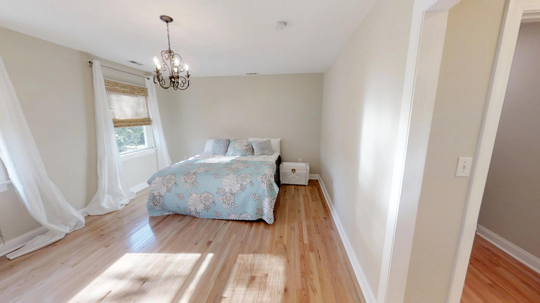 Hidden Cove Homes For Sale - 370 Stringer Alley, Mount Pleasant, SC - 7