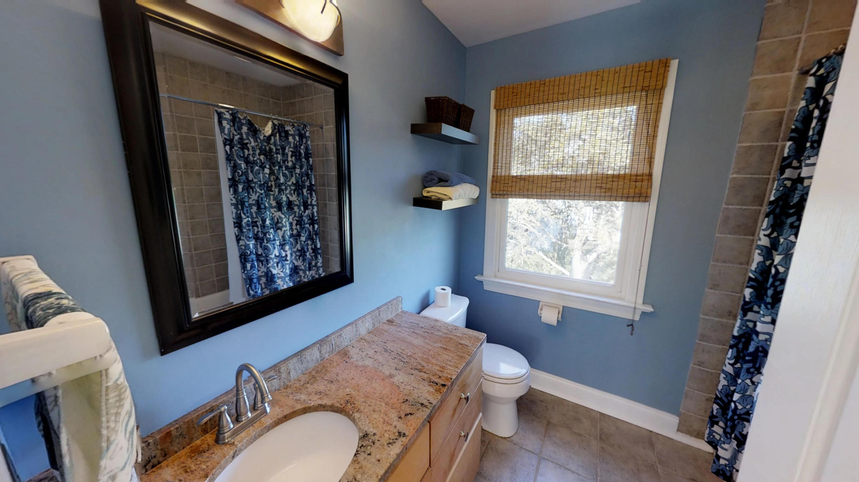 Hidden Cove Homes For Sale - 370 Stringer Alley, Mount Pleasant, SC - 5