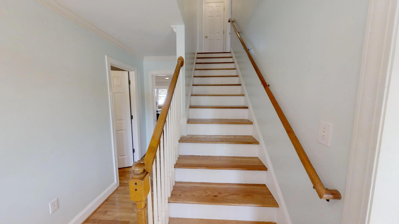 Hidden Cove Homes For Sale - 370 Stringer Alley, Mount Pleasant, SC - 3