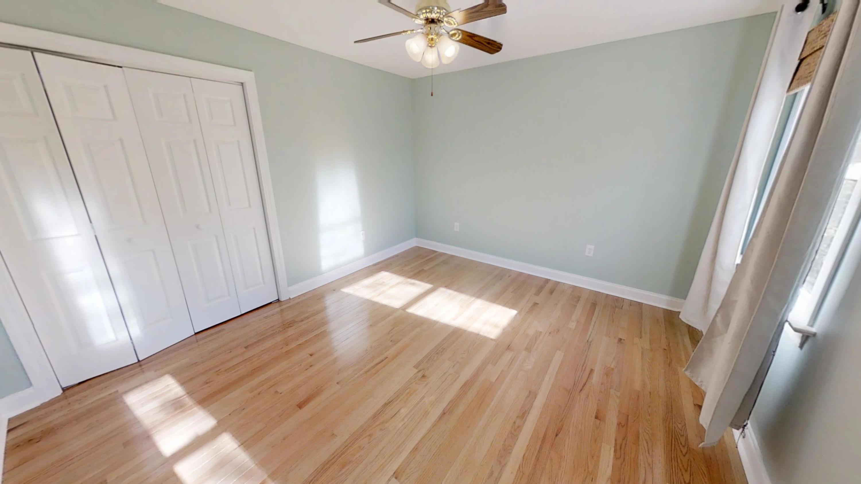 Hidden Cove Homes For Sale - 370 Stringer Alley, Mount Pleasant, SC - 10