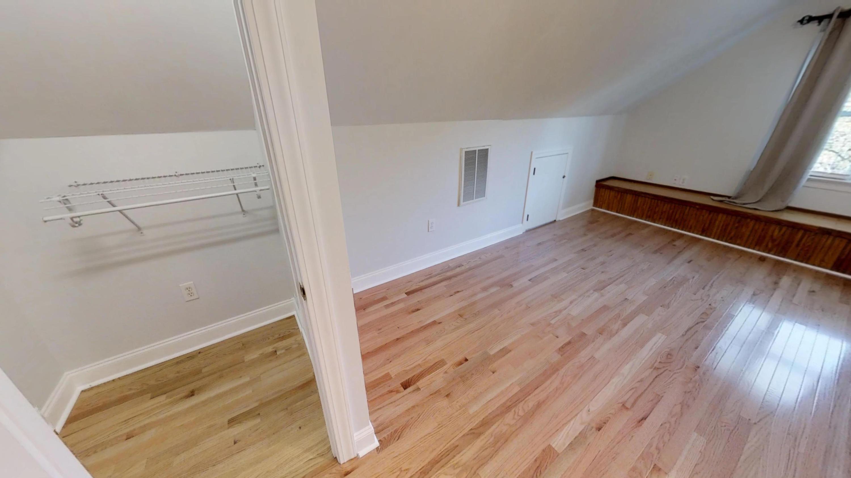 Hidden Cove Homes For Sale - 370 Stringer Alley, Mount Pleasant, SC - 4