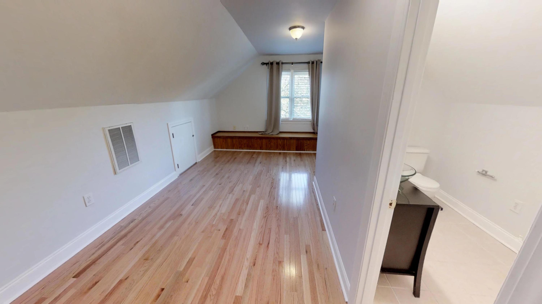 Hidden Cove Homes For Sale - 370 Stringer Alley, Mount Pleasant, SC - 16