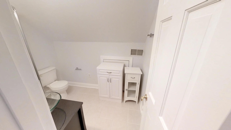 Hidden Cove Homes For Sale - 370 Stringer Alley, Mount Pleasant, SC - 18
