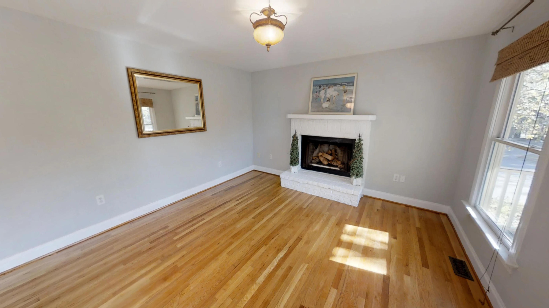 Hidden Cove Homes For Sale - 370 Stringer Alley, Mount Pleasant, SC - 2
