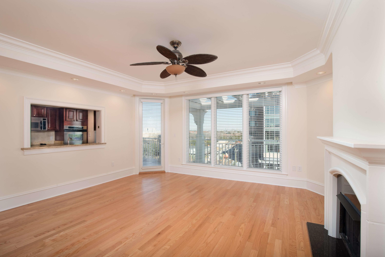 Ask Frank Real Estate Services - MLS Number: 18020023