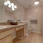 The Meridian Homes For Sale - 2011 Highway 17, Mount Pleasant, SC - 16