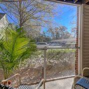 The Meridian Homes For Sale - 2011 Highway 17, Mount Pleasant, SC - 38