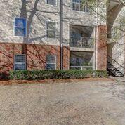 The Meridian Homes For Sale - 2011 Highway 17, Mount Pleasant, SC - 36