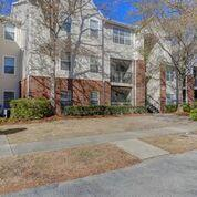 The Meridian Homes For Sale - 2011 Highway 17, Mount Pleasant, SC - 10