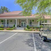 The Meridian Homes For Sale - 2011 Highway 17, Mount Pleasant, SC - 8