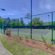 The Meridian Homes For Sale - 2011 Highway 17, Mount Pleasant, SC - 45