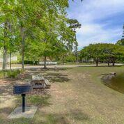 The Meridian Homes For Sale - 2011 Highway 17, Mount Pleasant, SC - 43
