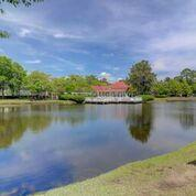 The Meridian Homes For Sale - 2011 Highway 17, Mount Pleasant, SC - 2
