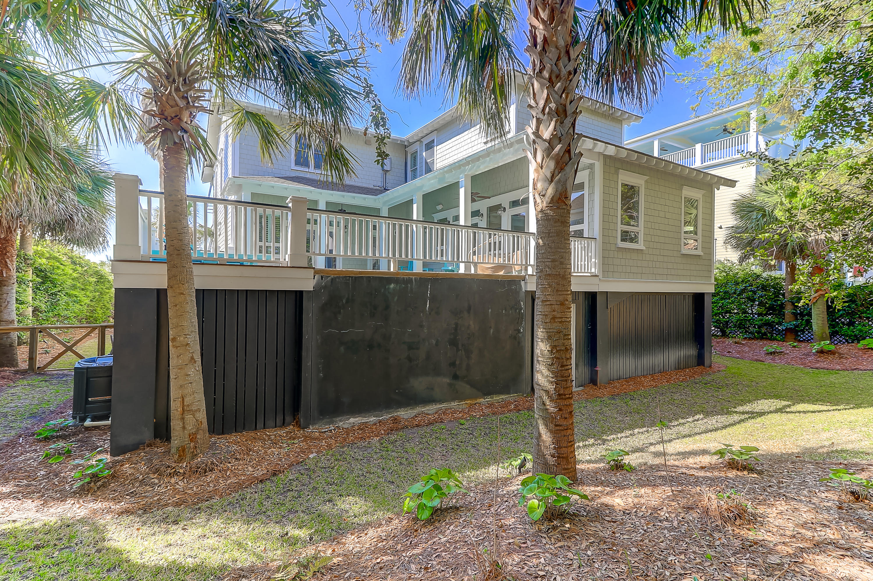 Charleston Address - MLS Number: 19002523