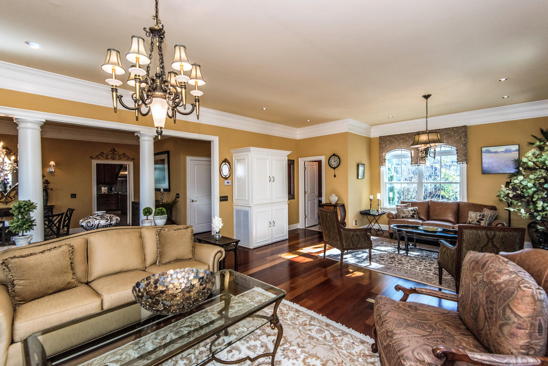 Park West Homes For Sale - 3516 Henrietta Hartford, Mount Pleasant, SC - 57