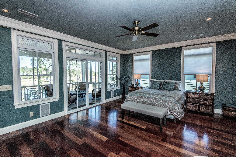 Park West Homes For Sale - 3516 Henrietta Hartford, Mount Pleasant, SC - 16