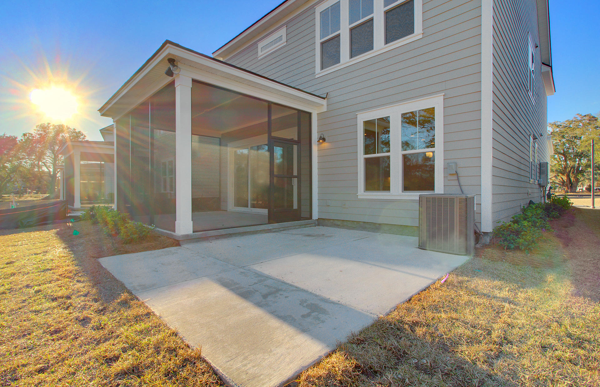 Pointe at Primus Homes For Sale - 1185 Penderlee Court, Mount Pleasant, SC - 33