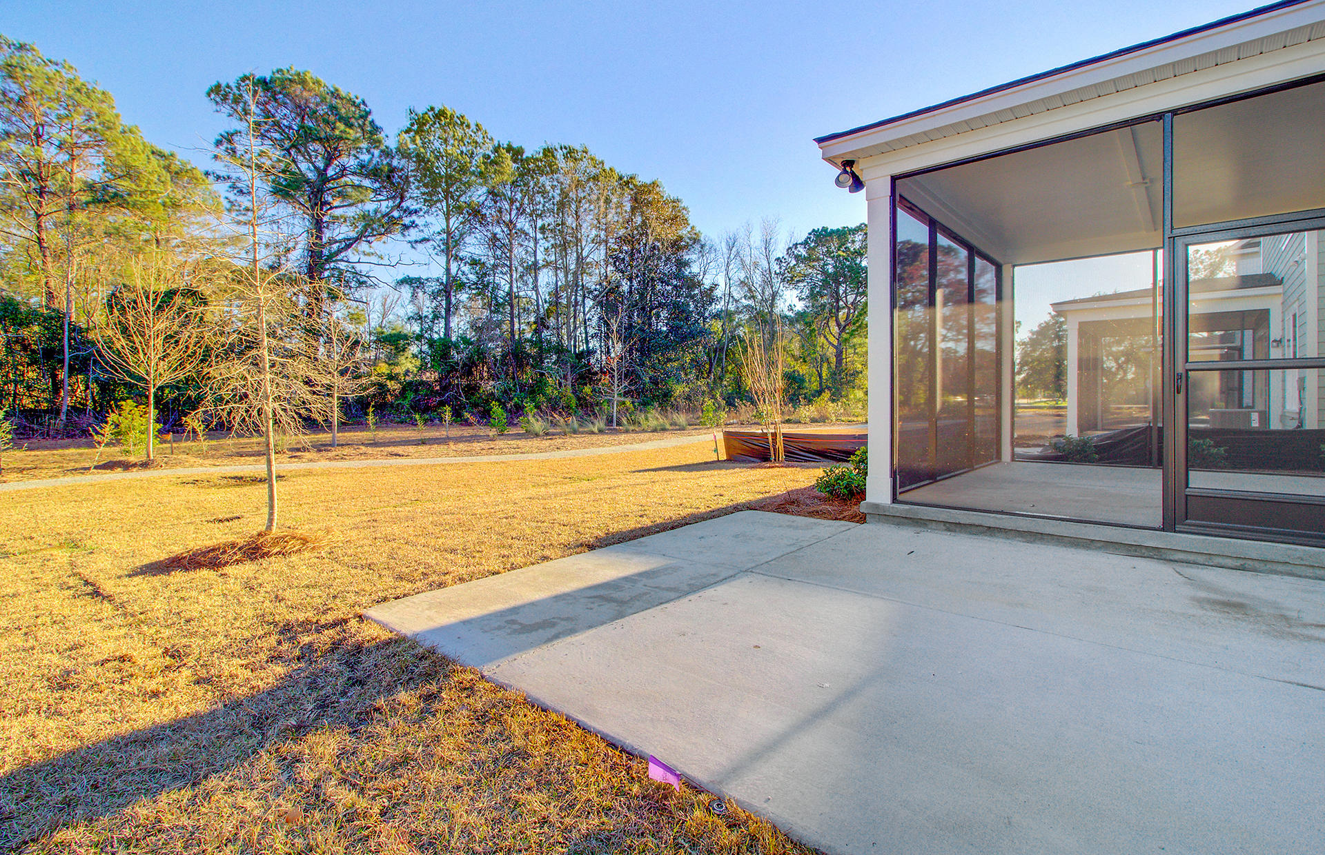 Pointe at Primus Homes For Sale - 1185 Penderlee Court, Mount Pleasant, SC - 31