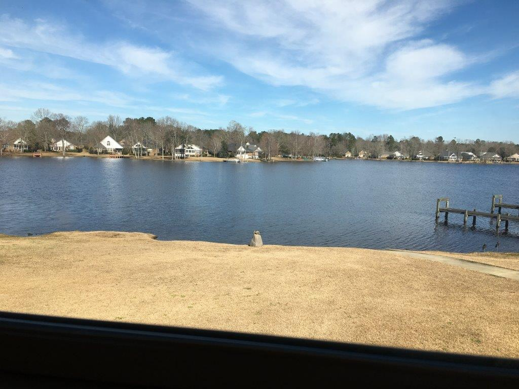Wyboo Plantation Homes For Sale - 1 Green Lake, Manning, SC - 23