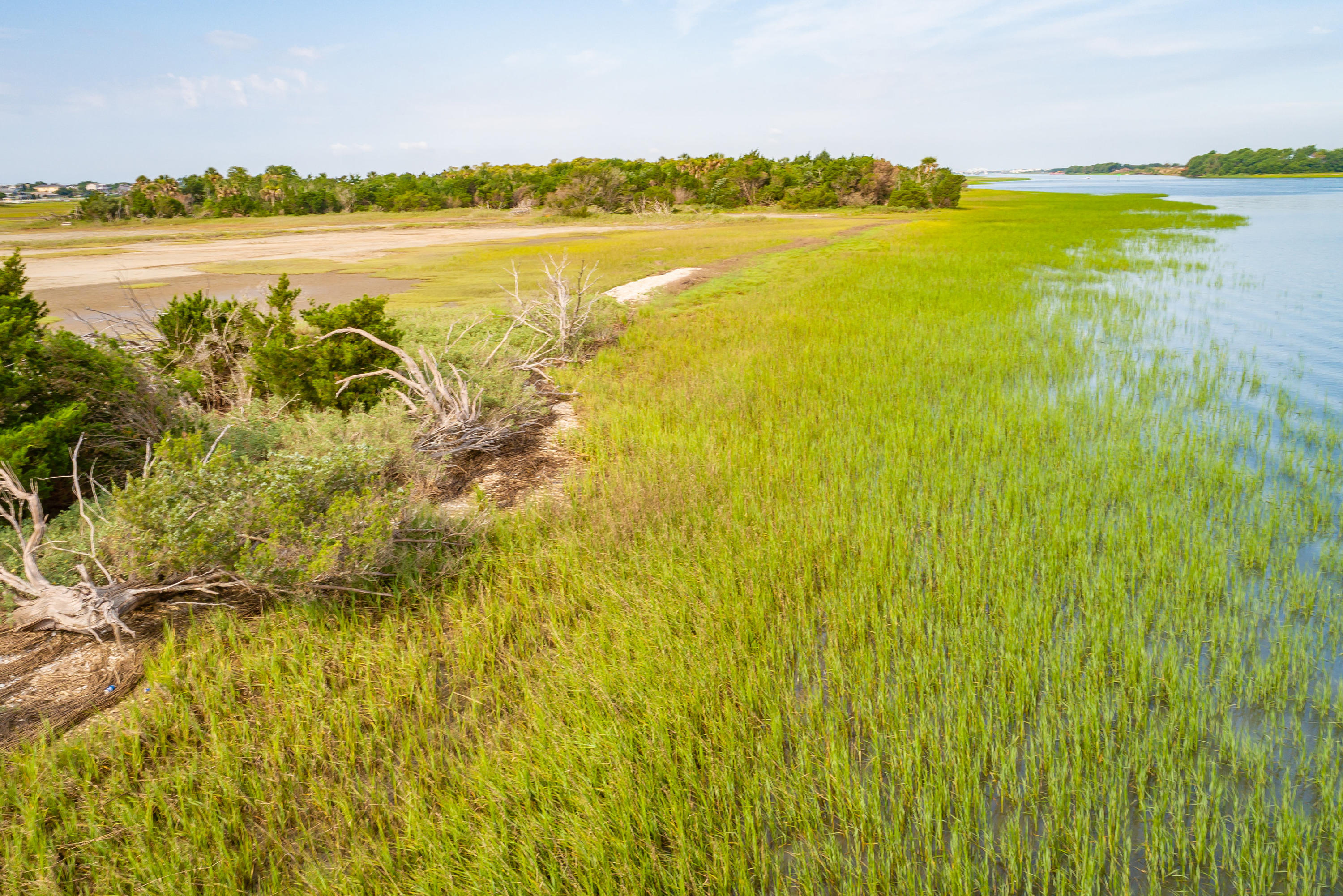 None Lots For Sale - 0 Little Goat Island, Isle of Palms, SC - 10
