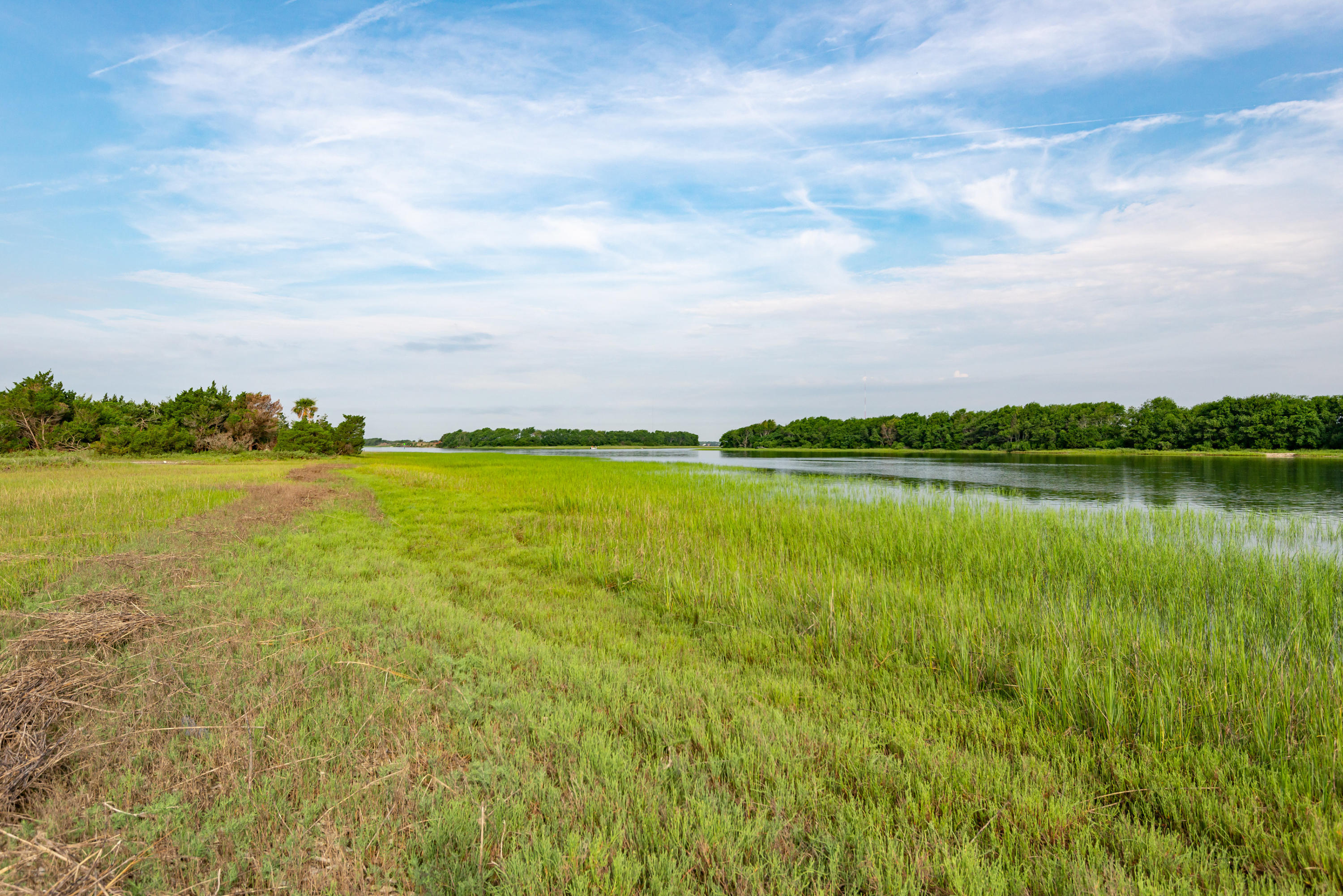 None Lots For Sale - 0 Little Goat Island, Isle of Palms, SC - 5
