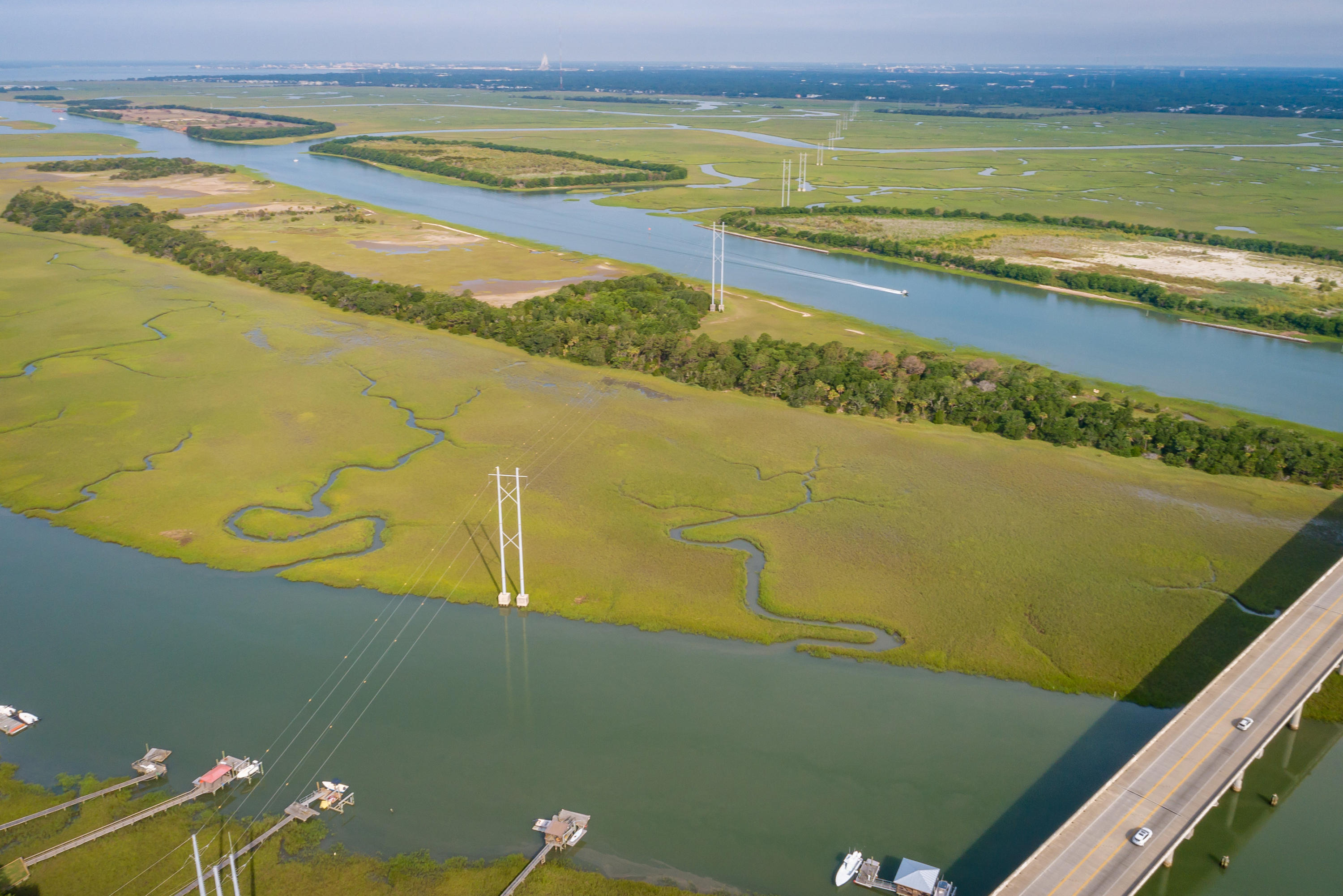 None Lots For Sale - 0 Little Goat Island, Isle of Palms, SC - 35