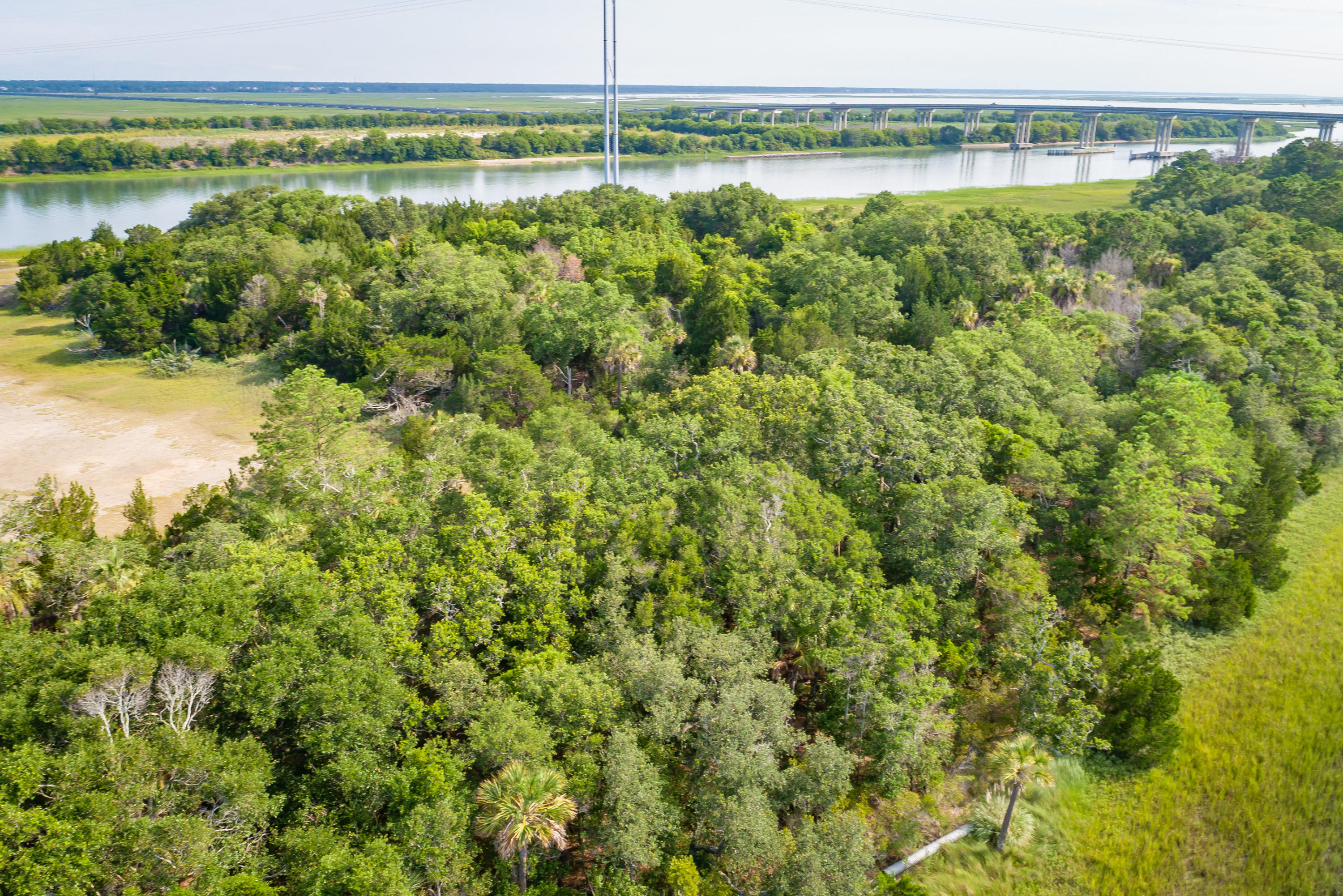 None Lots For Sale - 0 Little Goat Island, Isle of Palms, SC - 33