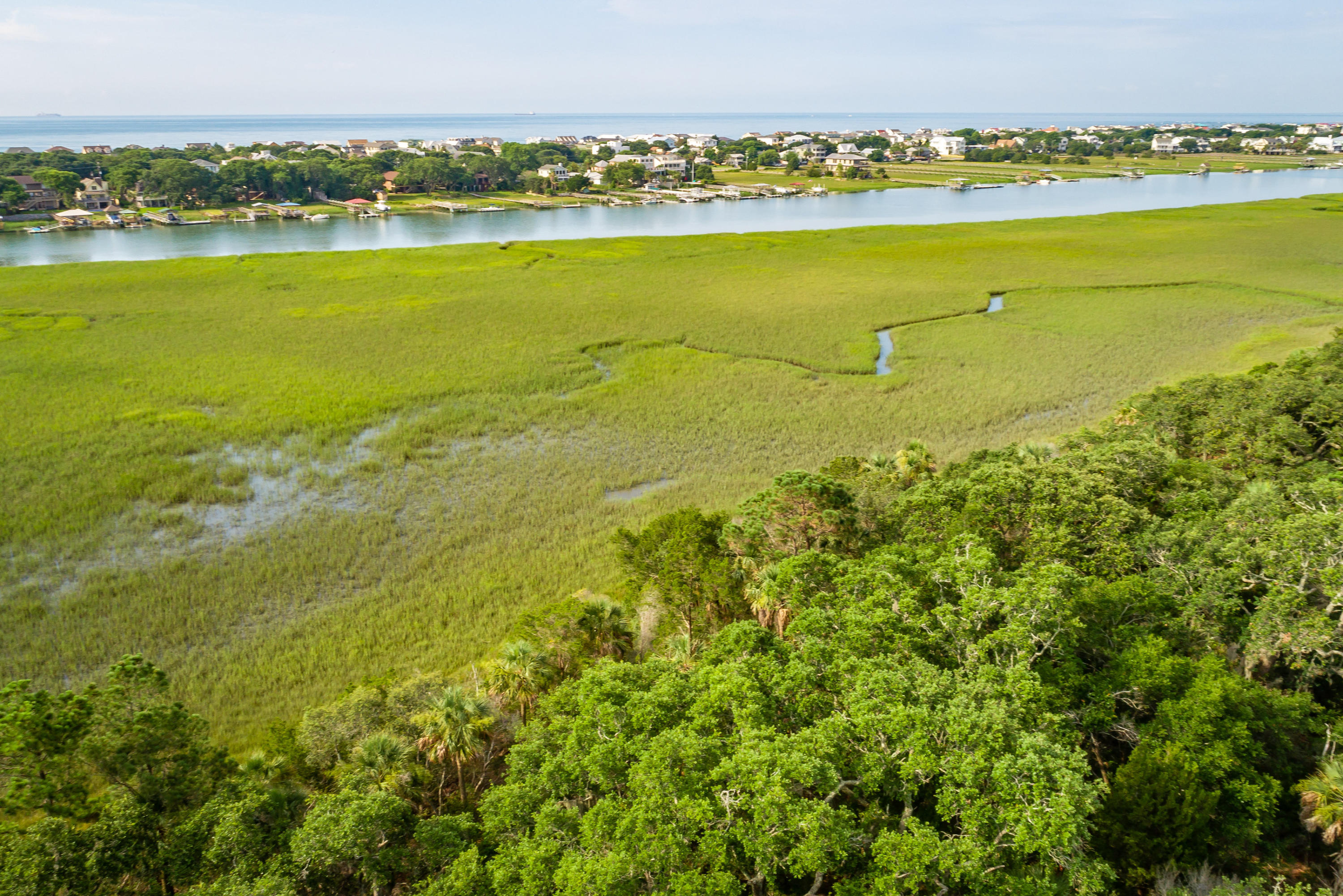None Lots For Sale - 0 Little Goat Island, Isle of Palms, SC - 32