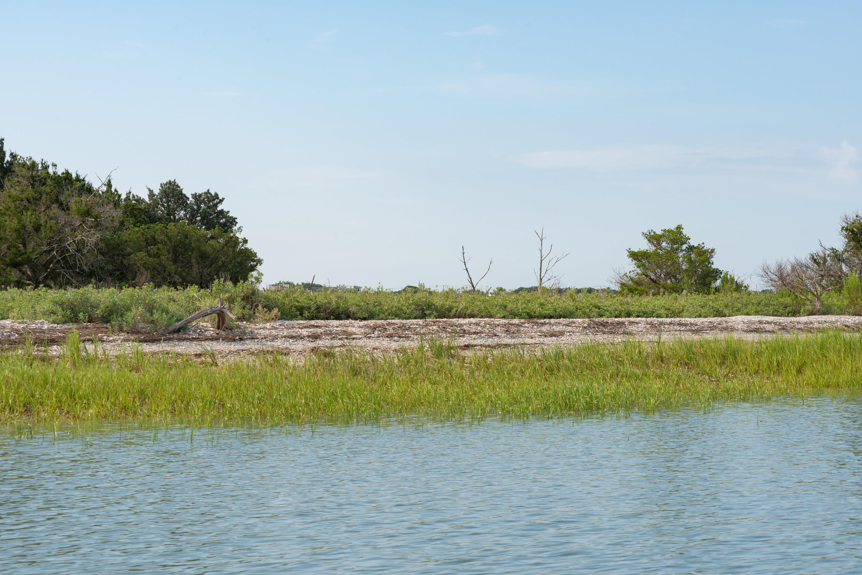 None Lots For Sale - 0 Little Goat Island, Isle of Palms, SC - 19