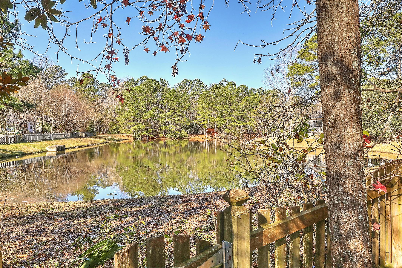 Planters Pointe Homes For Sale - 2017 Smokerise, Mount Pleasant, SC - 23