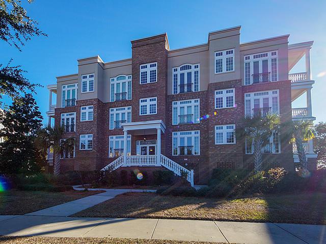 Daniel Island Park Homes For Sale - 130 Fairbanks Oak, Charleston, SC - 16