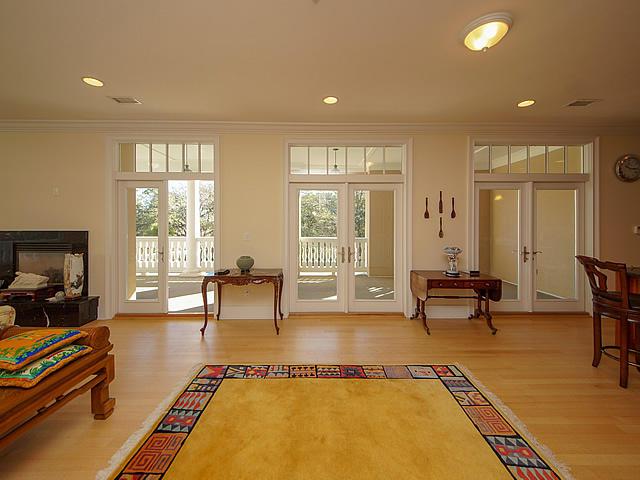 Daniel Island Park Homes For Sale - 130 Fairbanks Oak, Charleston, SC - 15