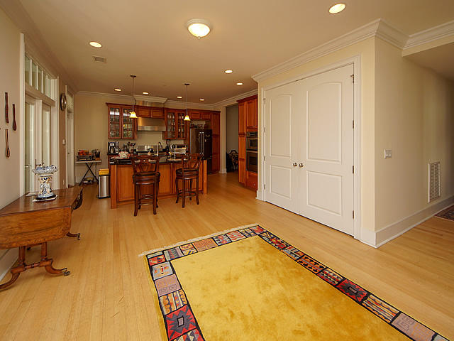 Daniel Island Park Homes For Sale - 130 Fairbanks Oak, Charleston, SC - 14