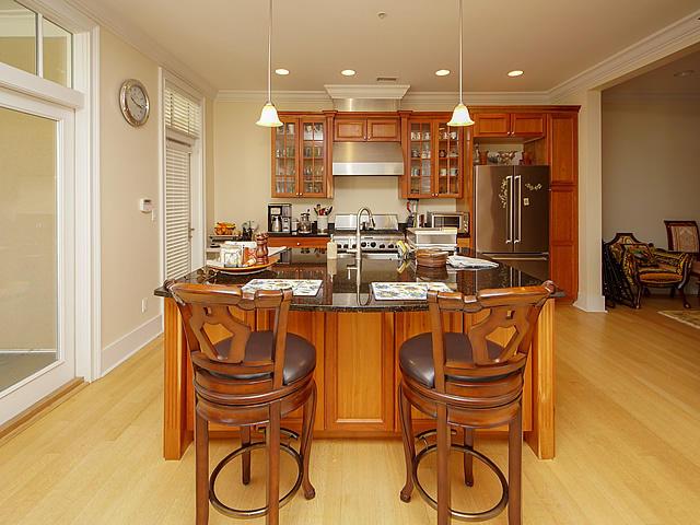 Daniel Island Park Homes For Sale - 130 Fairbanks Oak, Charleston, SC - 13