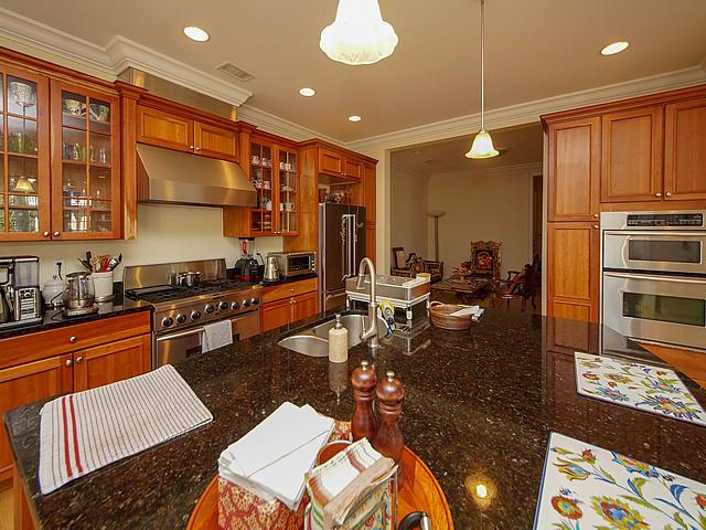 Daniel Island Park Homes For Sale - 130 Fairbanks Oak, Charleston, SC - 12