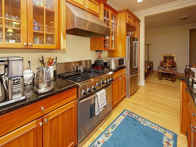 Daniel Island Park Homes For Sale - 130 Fairbanks Oak, Charleston, SC - 11