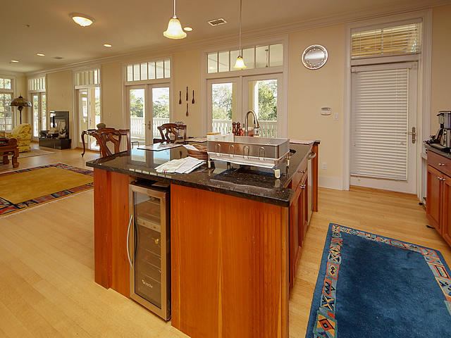 Daniel Island Park Homes For Sale - 130 Fairbanks Oak, Charleston, SC - 10