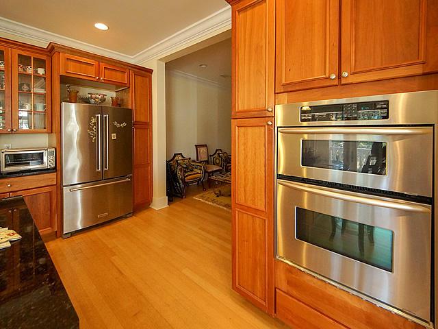 Daniel Island Park Homes For Sale - 130 Fairbanks Oak, Charleston, SC - 9
