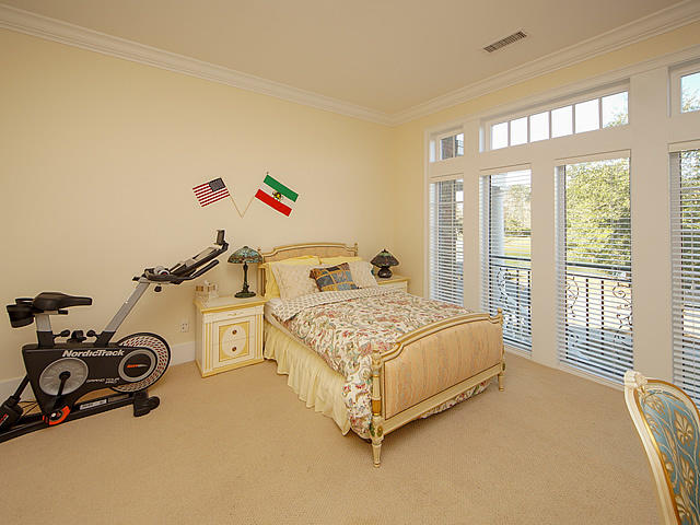 Daniel Island Park Homes For Sale - 130 Fairbanks Oak, Charleston, SC - 7
