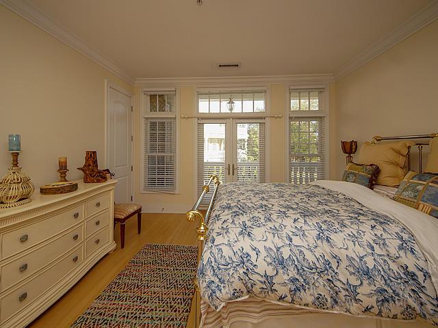 Daniel Island Park Homes For Sale - 130 Fairbanks Oak, Charleston, SC - 6