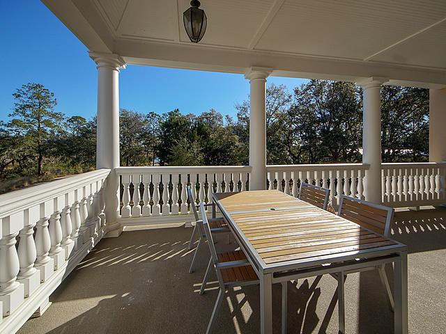 Daniel Island Park Homes For Sale - 130 Fairbanks Oak, Charleston, SC - 5