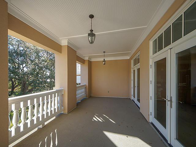 Daniel Island Park Homes For Sale - 130 Fairbanks Oak, Charleston, SC - 4