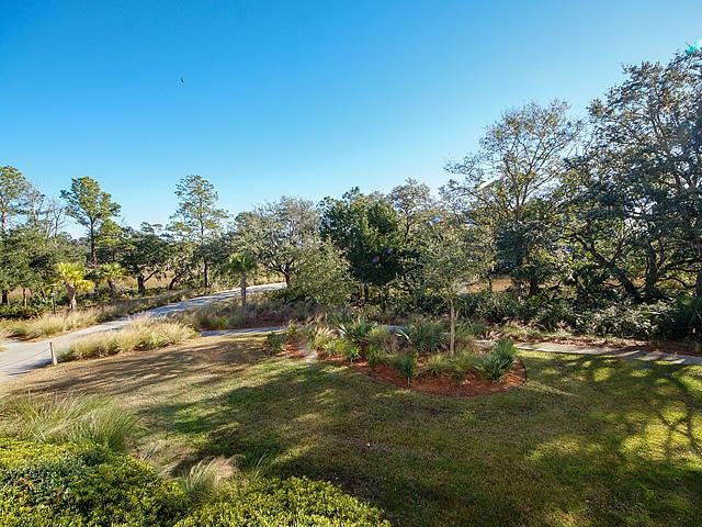 Daniel Island Park Homes For Sale - 130 Fairbanks Oak, Charleston, SC - 3