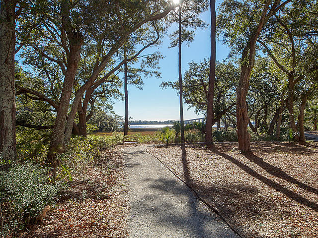 Daniel Island Park Homes For Sale - 130 Fairbanks Oak, Charleston, SC - 1