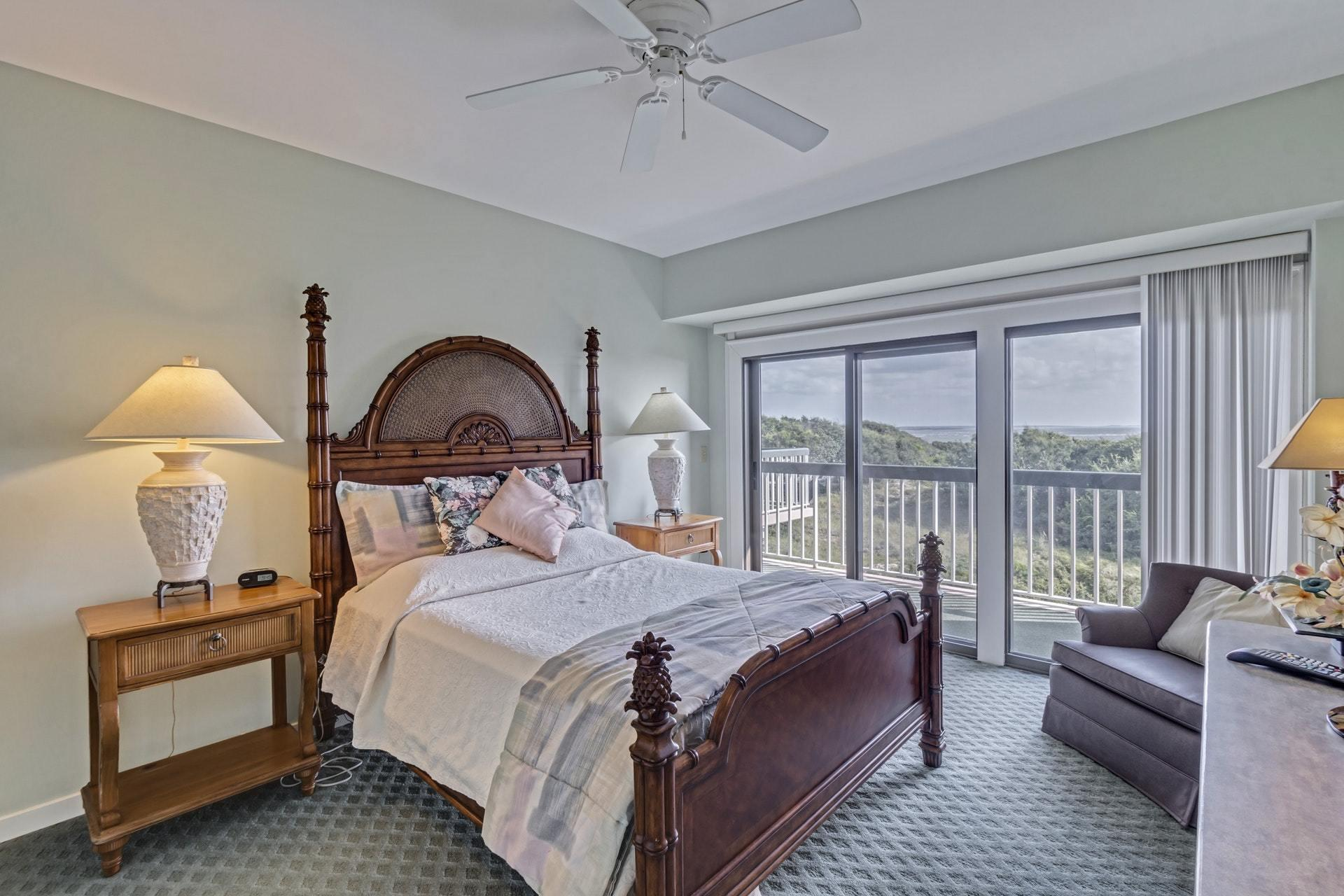 None Homes For Sale - 4206 Ocean Club, Isle of Palms, SC - 2