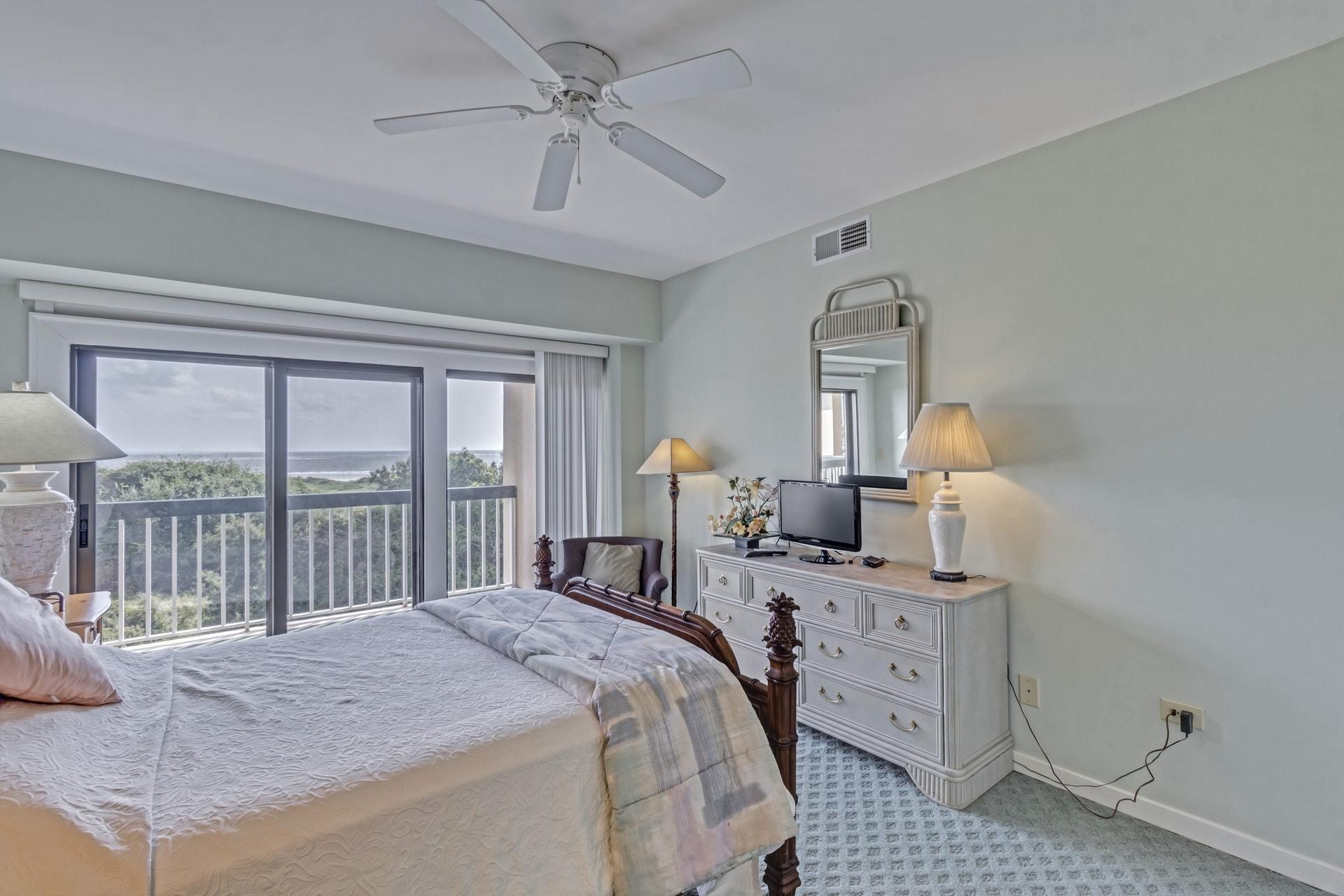 None Homes For Sale - 4206 Ocean Club, Isle of Palms, SC - 3