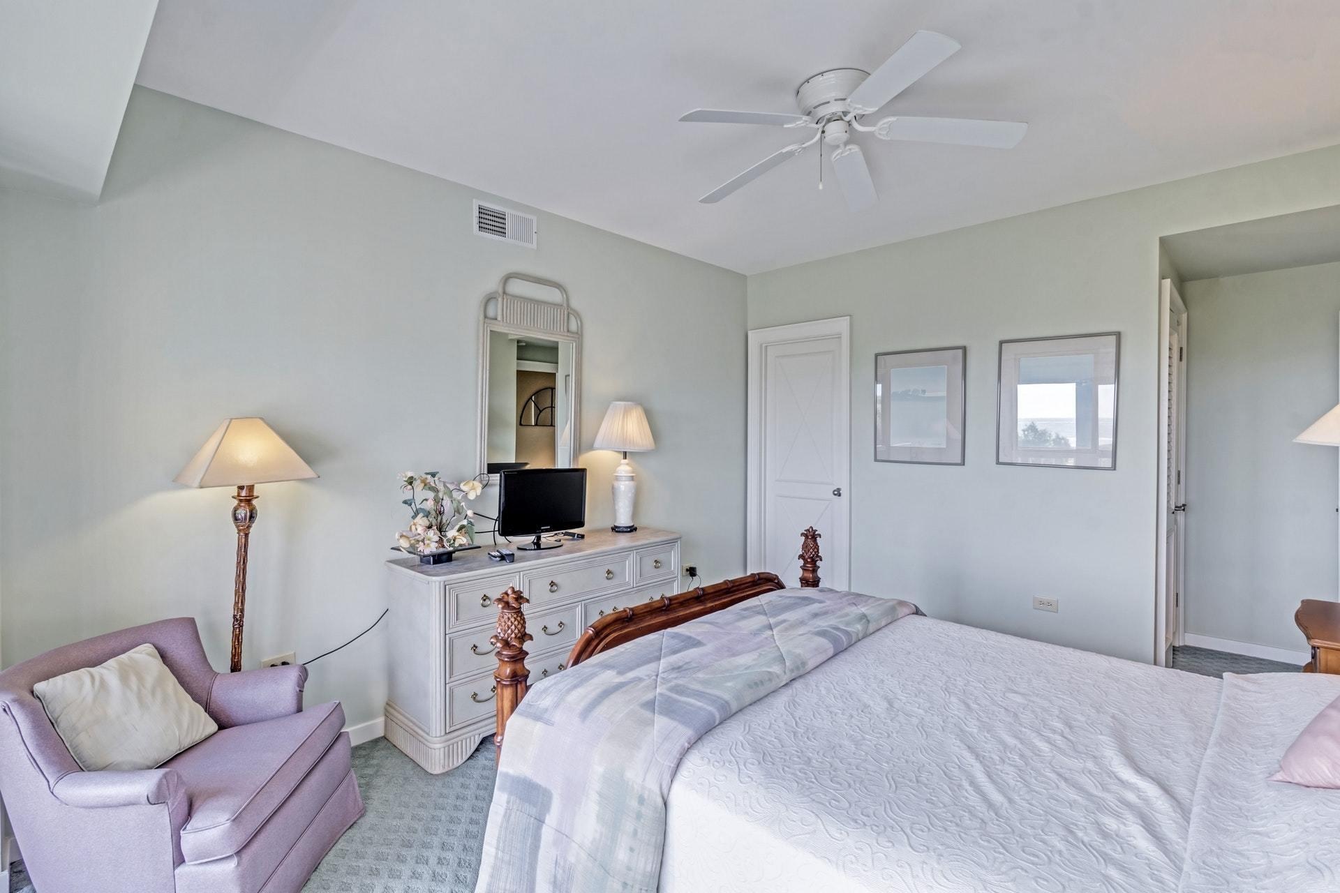 Charleston Address - MLS Number: 19002816