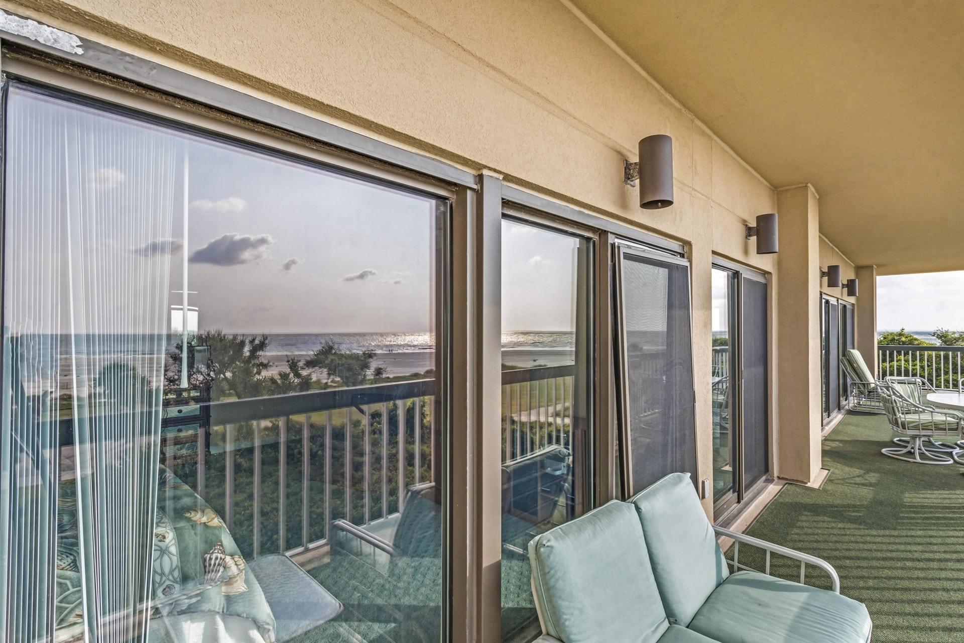 None Homes For Sale - 4206 Ocean Club, Isle of Palms, SC - 46