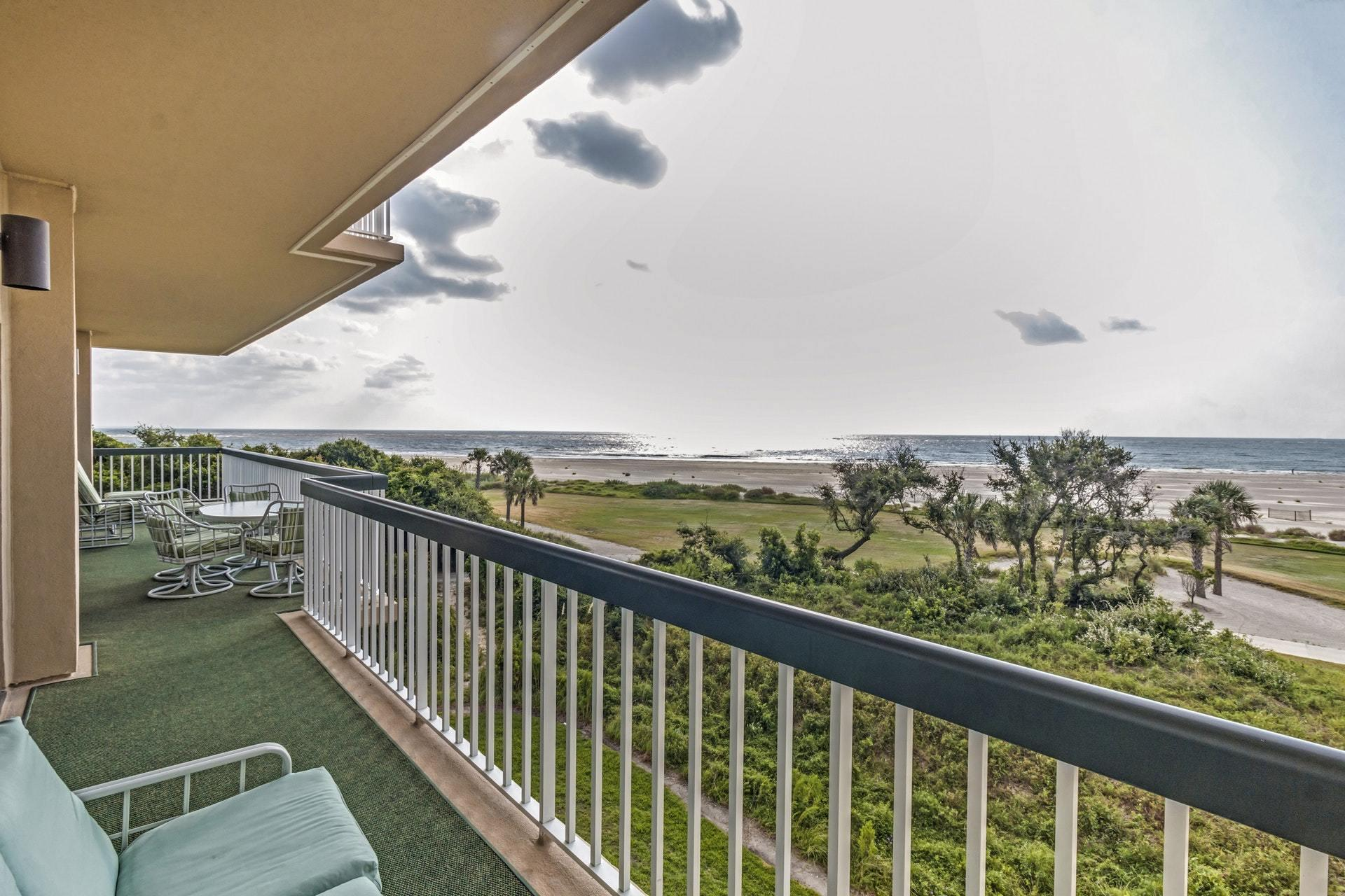 None Homes For Sale - 4206 Ocean Club, Isle of Palms, SC - 47